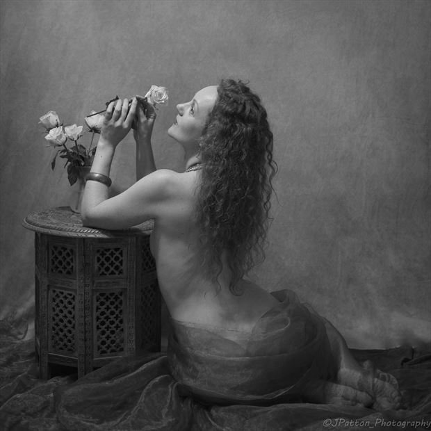 the vase glamour photo by photographer jcp photography