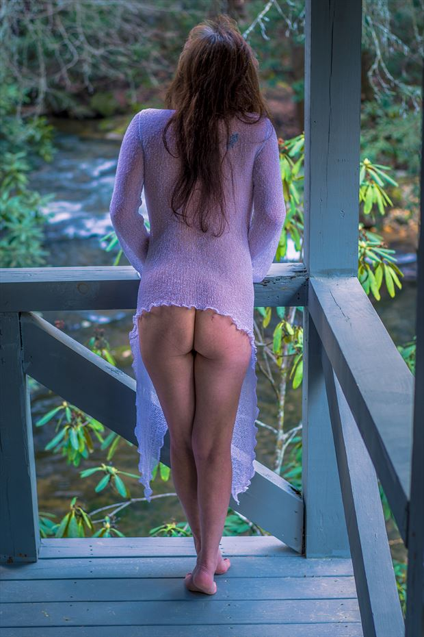the view lingerie photo by photographer vwatkins