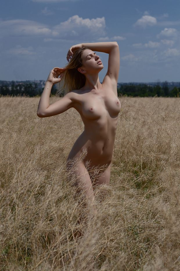 the wind of changes artistic nude photo by photographer nobudds