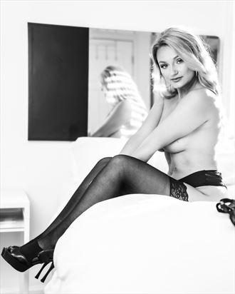 tifne lynn lingerie photo by photographer mxfan61