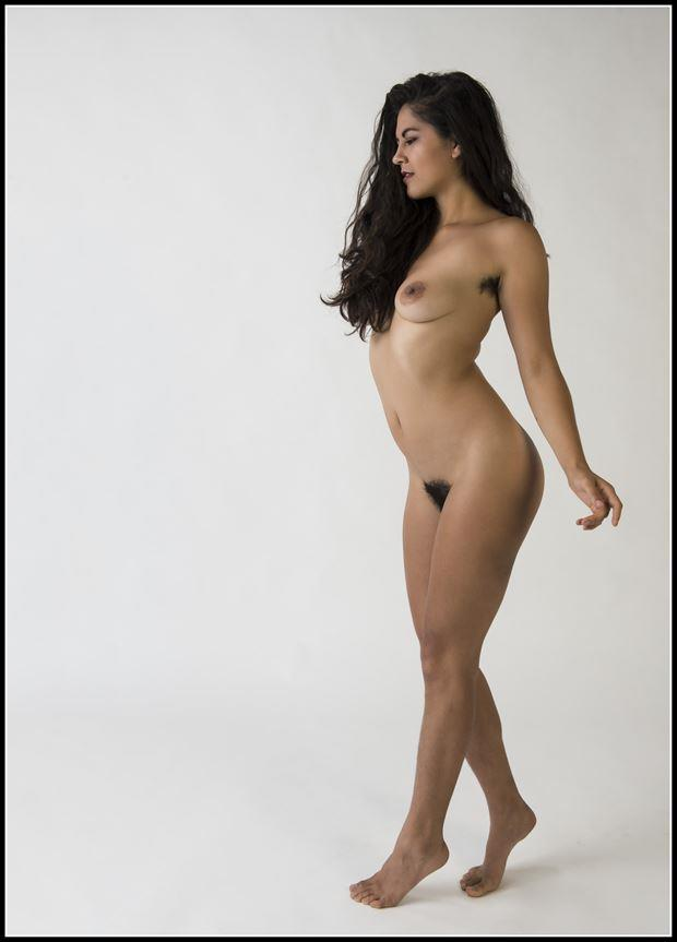 toe to toe artistic nude photo by photographer tommy 2 s