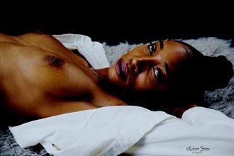 tonya s eyes artistic nude photo by photographer bit shifter