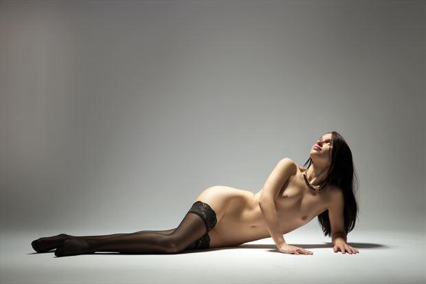 top light ii lingerie photo by photographer jens schmidt