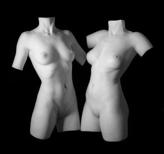 torso 111 artistic nude artwork by photographer arbeit photo hawaii