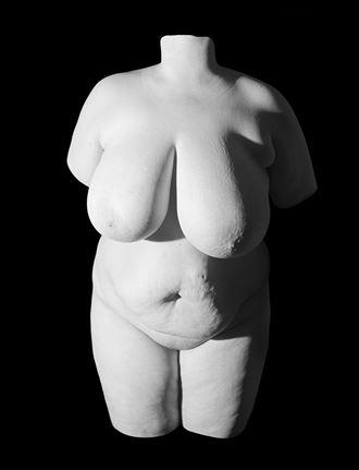torso 137 artistic nude artwork by photographer arbeit photo hawaii
