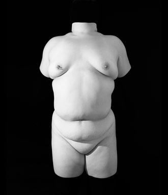 torso 20 artistic nude artwork by photographer arbeit photo hawaii