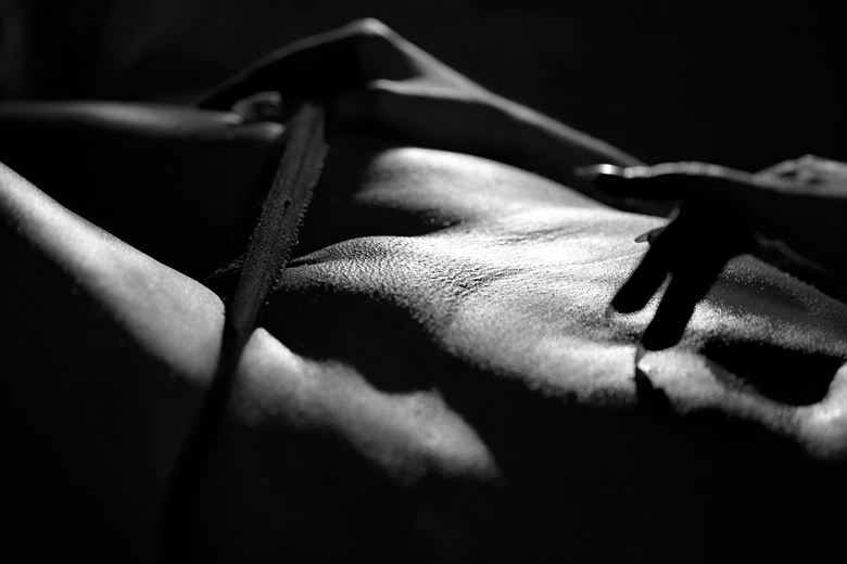 touch artistic nude artwork by photographer j%C3%BCrgen weis