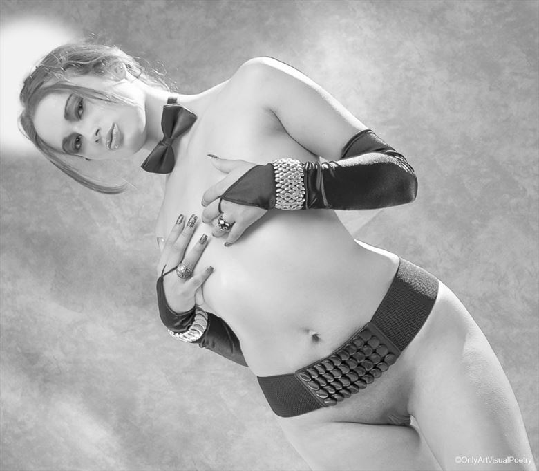 try with black and white 29 artistic nude photo by photographer onlyartvisualpoetry