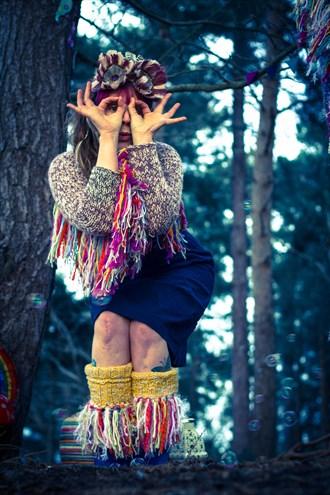 twitawoo Vintage Style Photo by Photographer NathanWoo