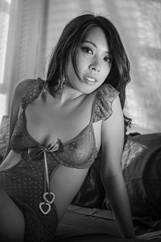 two hearts lingerie photo by photographer joncpics2
