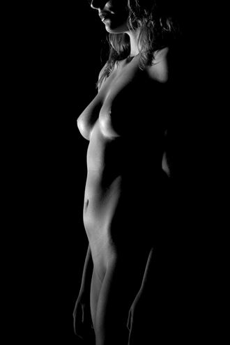 untitiled artistic nude photo by photographer bearded_fotog
