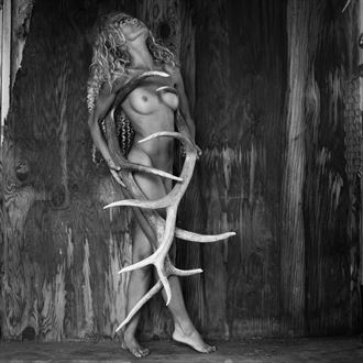 untitled 2019 artistic nude artwork by model fotodano