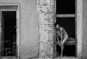 untitled Artistic Nude Photo by Photographer Thanakorn Telan