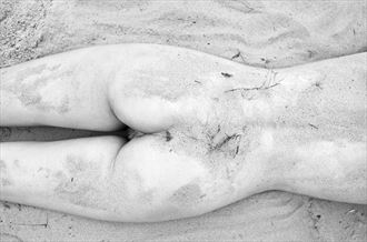 untitled artistic nude photo by photographer imants silkans
