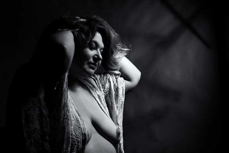 untitled s artistic nude photo by photographer mslygh