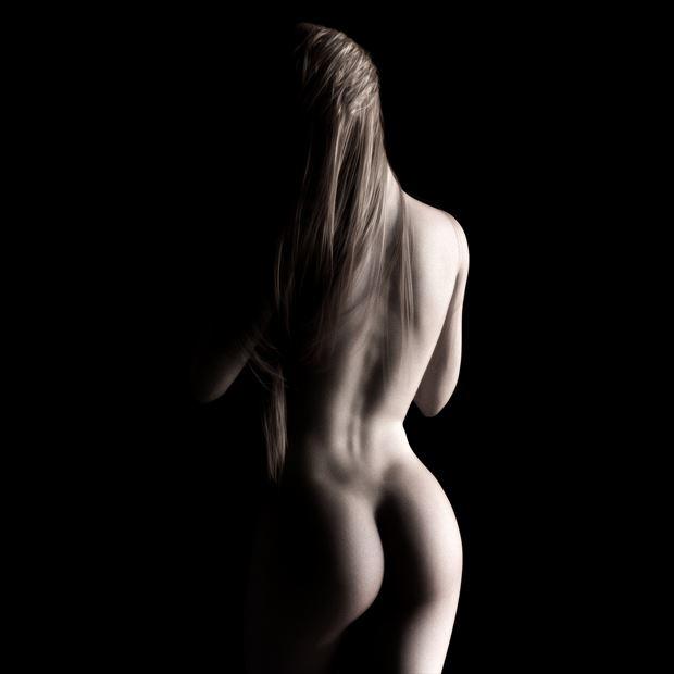 untitled sda191218 artistic nude artwork by artist stone digital art