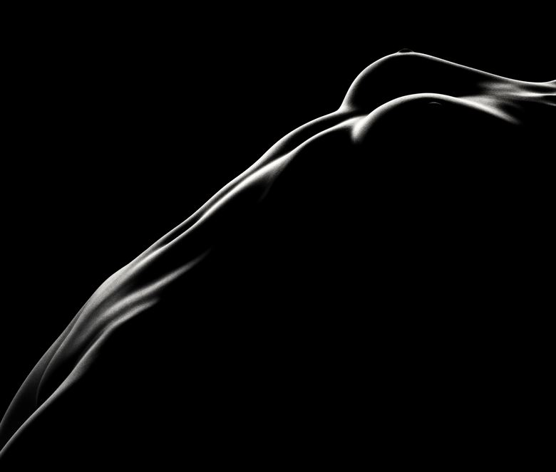 untitled sda200226 01 artistic nude artwork by artist stone digital art