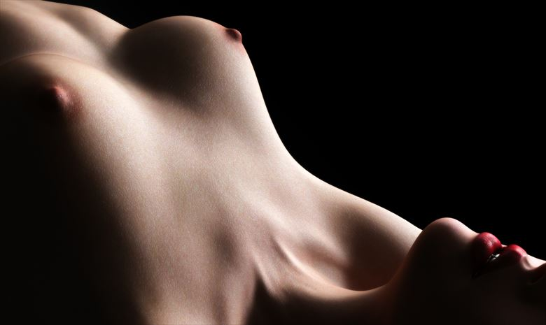 untitled sda200908 artistic nude artwork by artist stone digital art