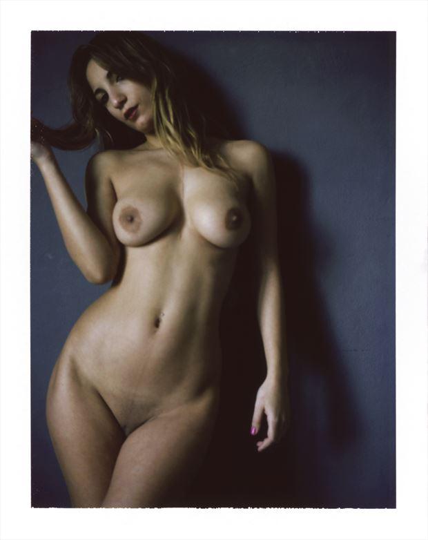 untitled1735 artistic nude photo by photographer aliocha merker
