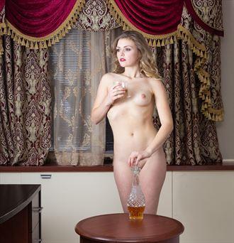 unwind sensual photo by photographer rahkmo_photography