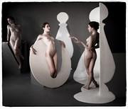 uploading Artistic Nude Photo by Photographer Thomas Sauerwein