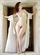 vaunt at villa salinara artistic nude photo by photographer stromephoto