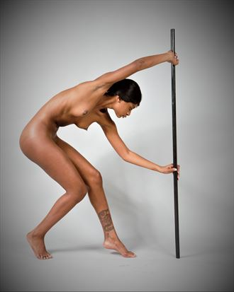 vel artistic nude photo by photographer pblieden