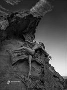 venusdesierra artistic nude photo by photographer acros photography