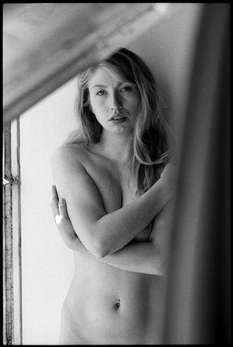 verronica 2018 artistic nude photo by photographer jszymanski