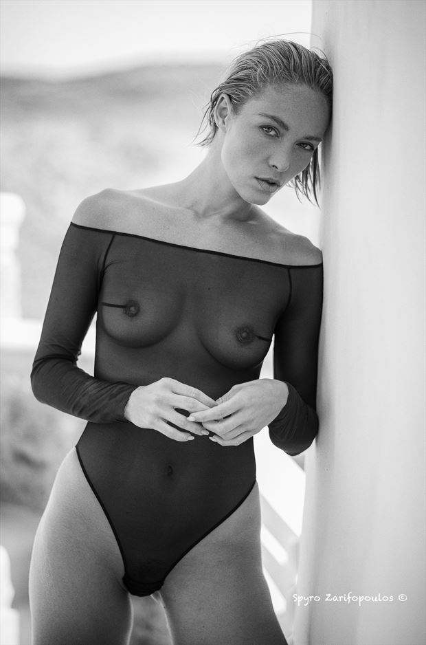 viktoria artistic nude photo by photographer acros photography