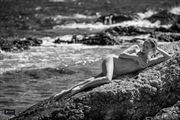 viktoria artistic nude photo by photographer acros photography