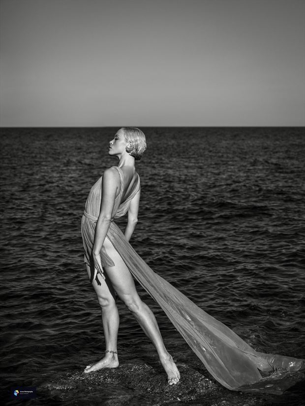 viktoria lingerie photo by photographer acros photography