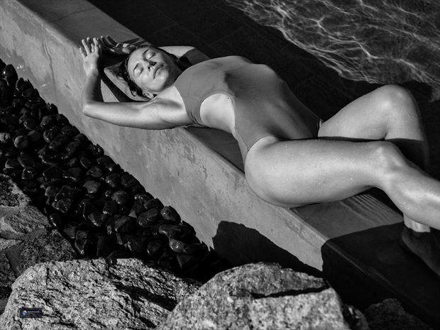 viktoriya erotic photo by photographer acros photography