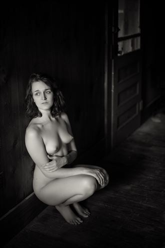 vintage style sensual photo by photographer studio2107