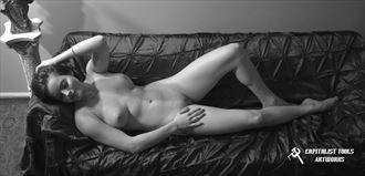 violet 2 2 artistic nude photo by photographer capitalist tools