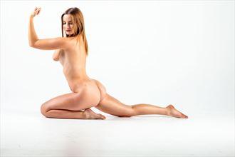 vivian artistic nude photo by photographer dream digital photog