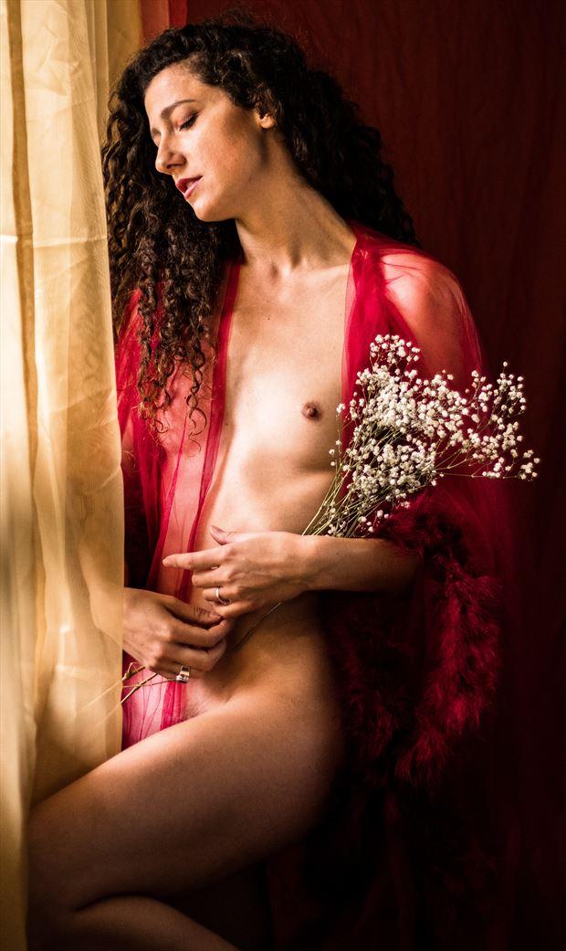 vivian artistic nude photo by photographer tgabrukiewicz