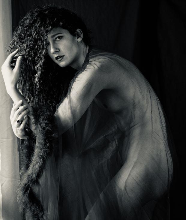vivian lingerie photo by photographer tgabrukiewicz