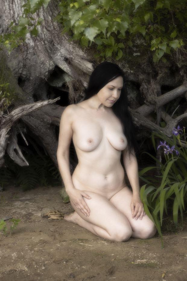 vox artistic nude photo by photographer autumnbearphoto