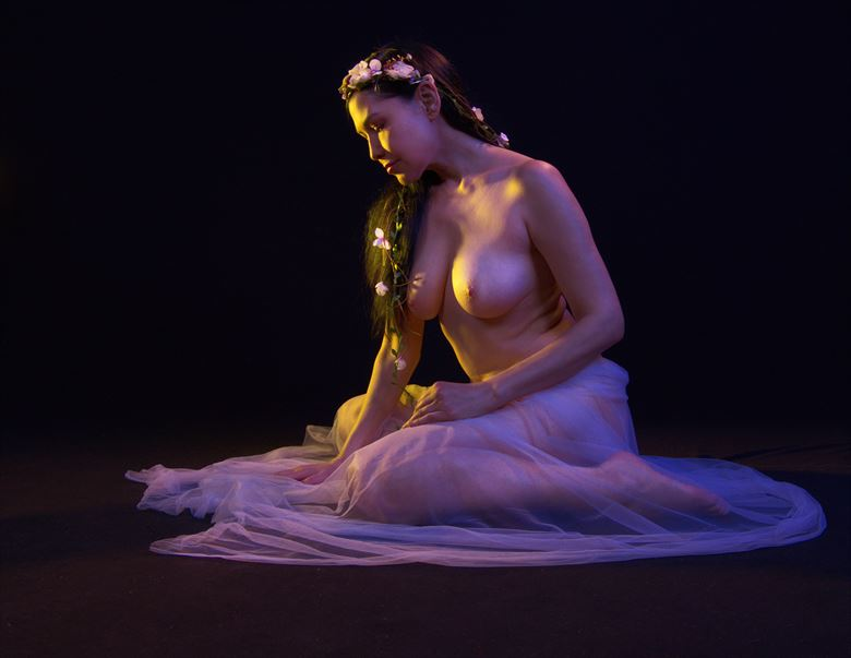 vox artistic nude photo by photographer foaks