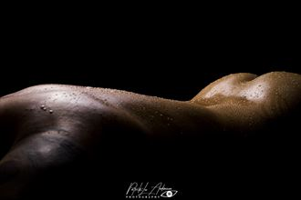watch my back artistic nude photo by photographer patrik lee andersson