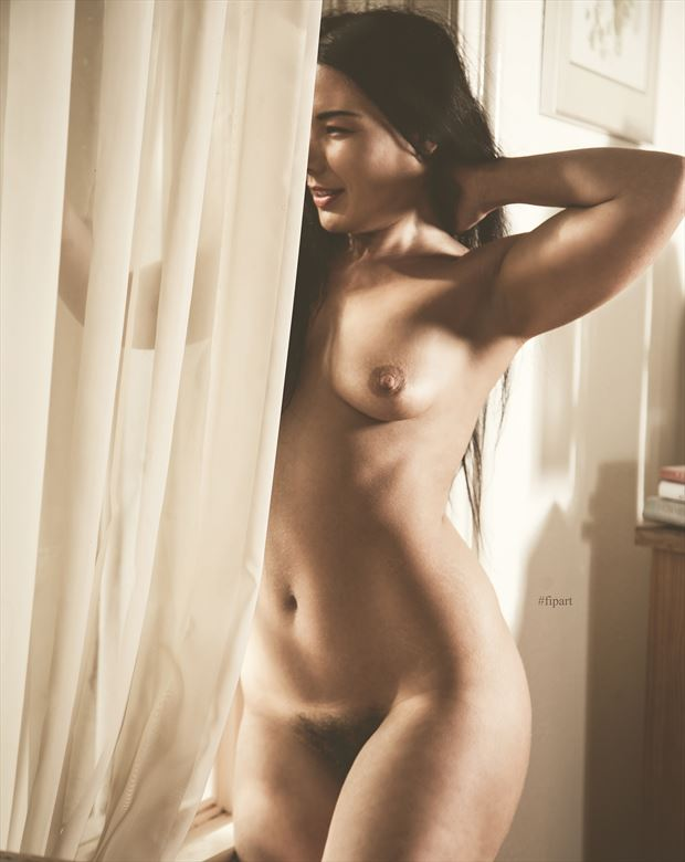 wendy artistic nude photo by photographer fipart media