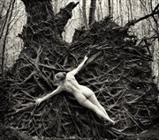 when nature calls%231 Artistic Nude Photo by Photographer BenErnst
