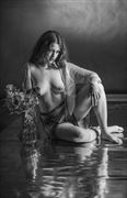 where is my life going artistic nude photo by photographer mslygh