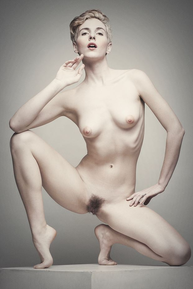 whitney artistic nude photo by photographer stromephoto