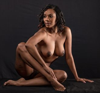 whose coming artistic nude photo by photographer gpstack