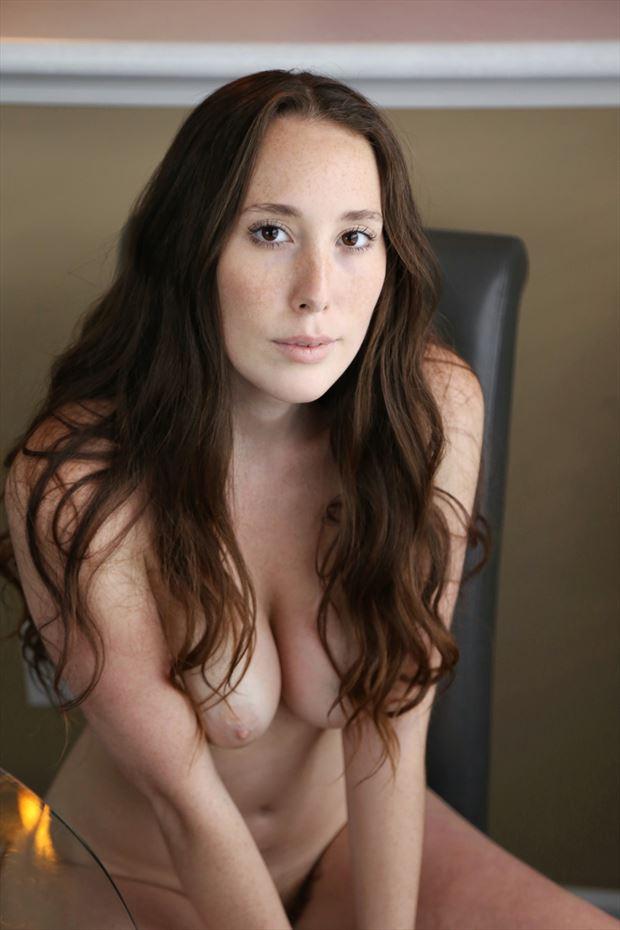 willa artistic nude photo by photographer ashleephotog