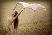 wind of youth Artistic Nude Photo by Artist Artofdan Photography