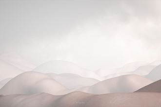 winter s mist artistic nude photo by photographer cory varcoe bodyscapes