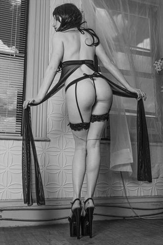 wish i had wings lingerie photo by photographer joncpics2